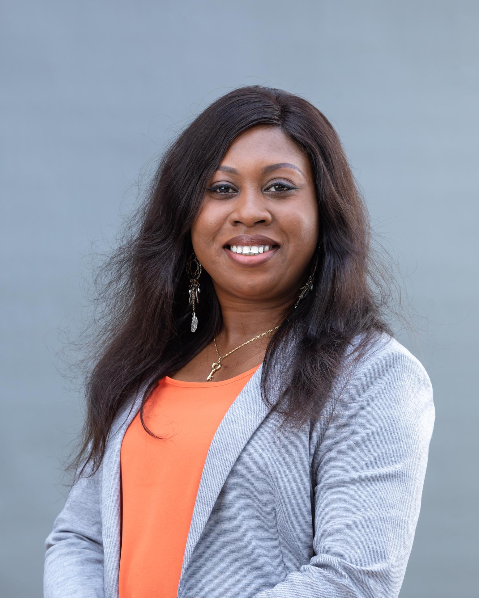Les femmes chercheuses à l'honneur à Dakar