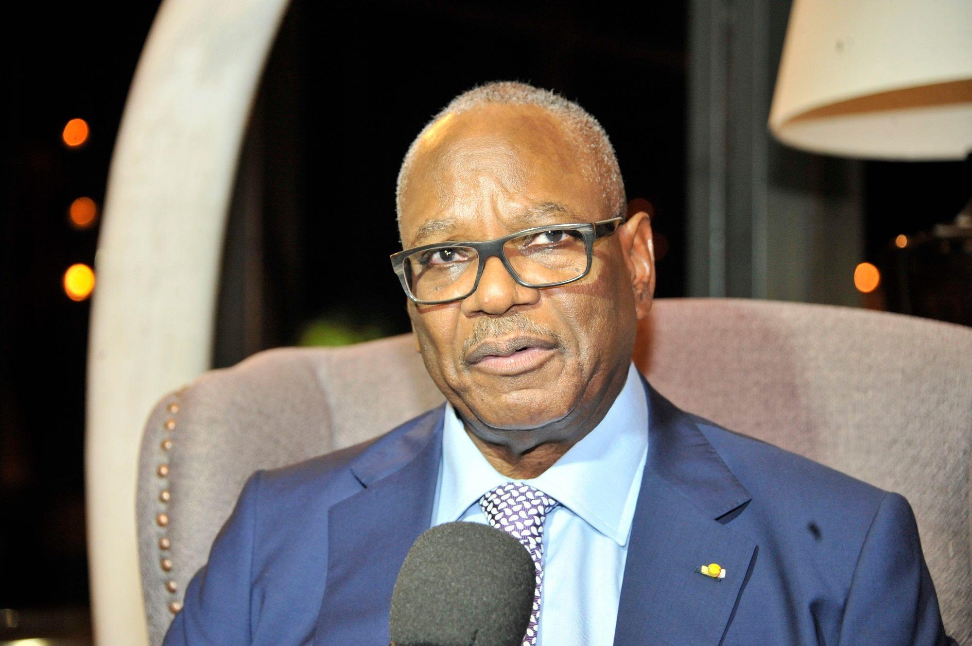 Mali: L'armée française perd 13 hommes dans une collision accidentelle