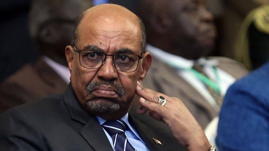 Soudan : Omar el-Béchir condamné dans un premier procès