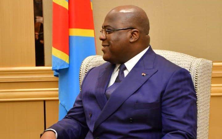 Exclusif : La RDC intensifie le lobbying en faveur de son candidat à Addis Abeba