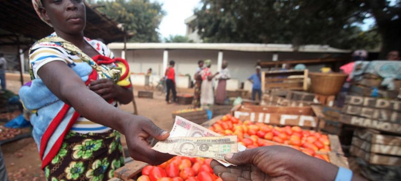 RDC : Une flambée des prix préoccupante