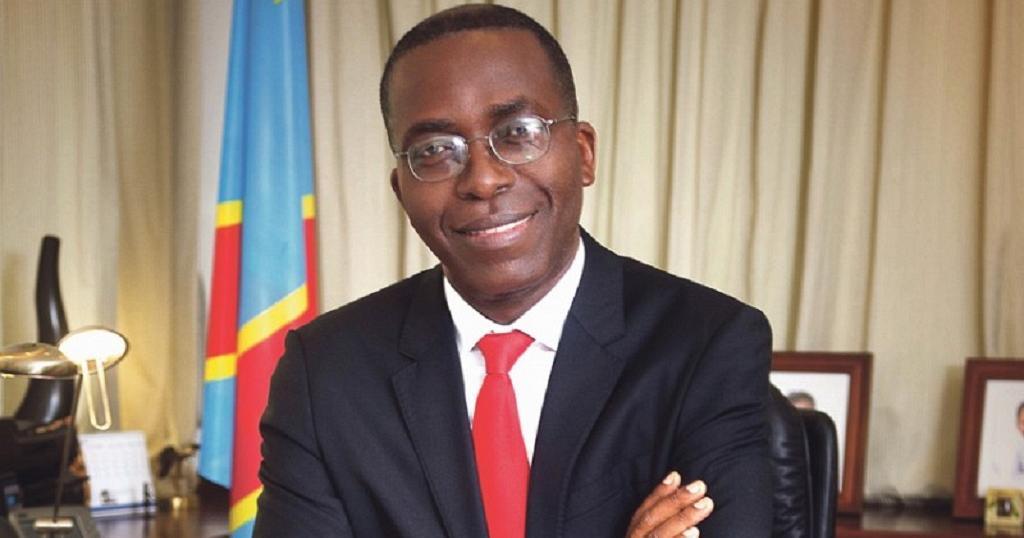 RDC/Coronavirus : l'ordonnance du docteur Matata Ponyo