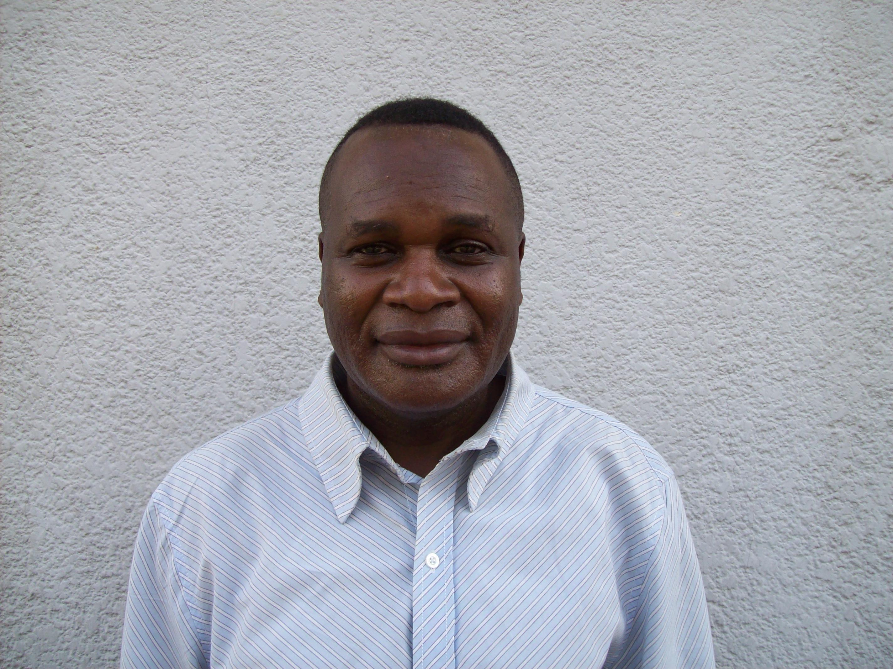 Chronique / Dépendance et indépendance de l'Afrique subsaharienne : quelques leçons de la période postcoloniale