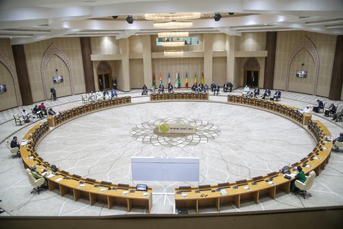 Terrorisme : Le sommet de Nouakchott confirme les progrès depuis Pau et énonce les futurs enjeux