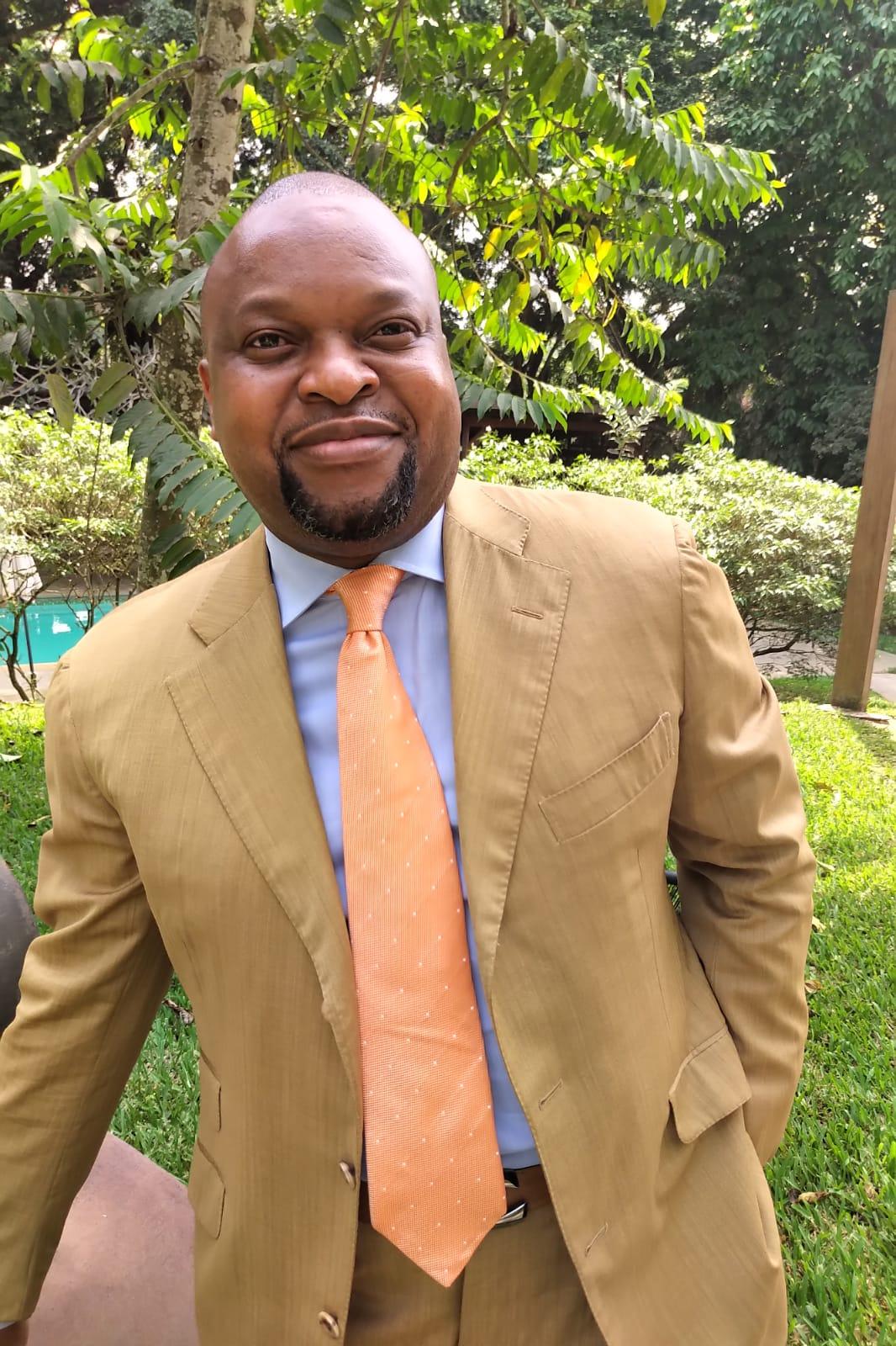 RDC : Jean-Claude Kabongo, pas à l'abri des Fake news