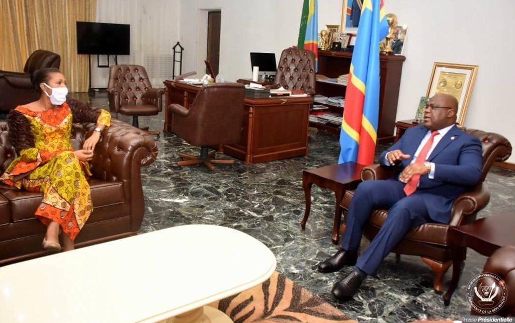 RDC : La digue kabiliste a cédé