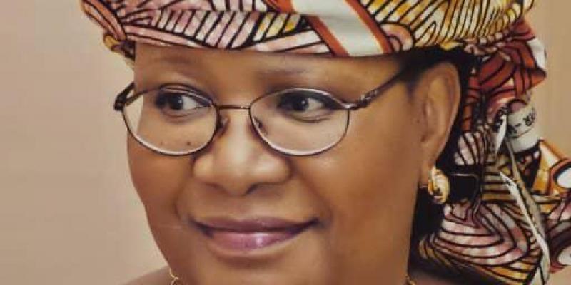 Banque centrale du Congo : Malangu Kabedi-Mbuyi, la (bonne) surprise du chef