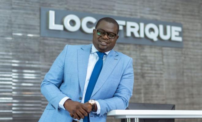 Sénégal : Rebondissement judiciaire dans l'affaire Locafrique, l'étau se resserre autour du trio mousquetaire Amadou Ba- Imencio-Me Mamadou Diop